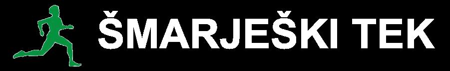 smarjeski_tek_logo